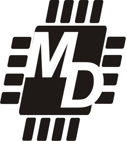 MICRODRIVE аватар