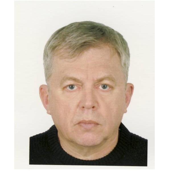 sderengovskiy аватар