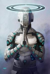 MaCRos аватар