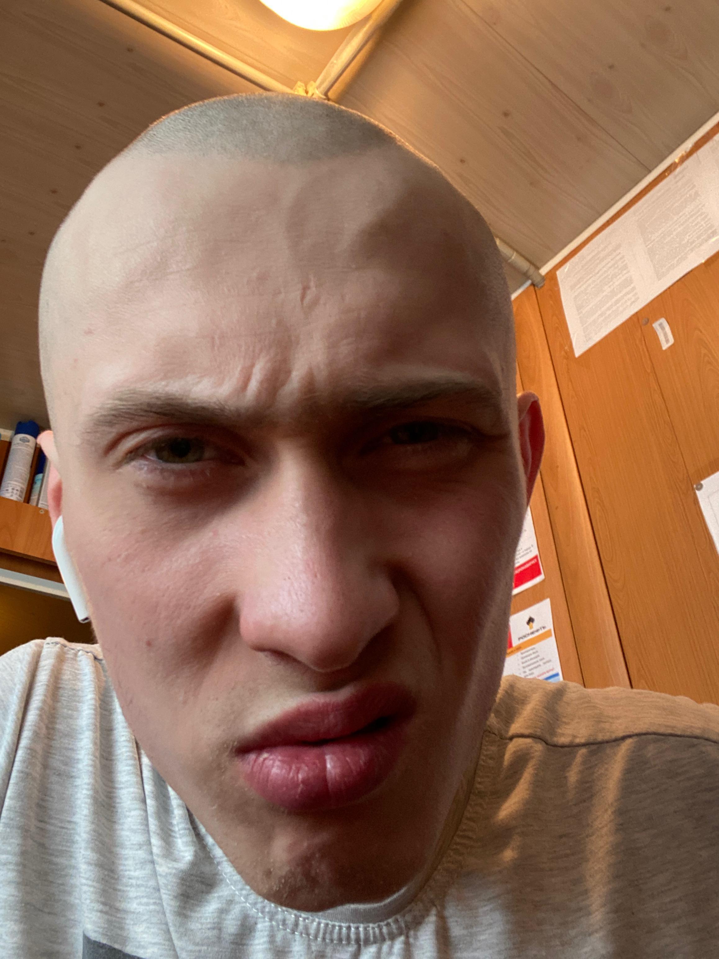 Dimoooon аватар