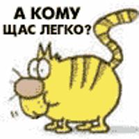Батырсолтан Хасбулатов аватар